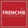 Logo du restaurant Frenchie Luxembourg